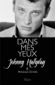 vignette de 'Dans mes yeux (Johnny Hallyday)'
