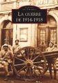 """Afficher """"guerre de 1914-1918 (La)"""""""