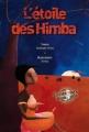 """Afficher """"l'Etoile des Himba"""""""