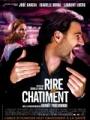 """Afficher """"Rire et chatiment"""""""