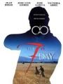 """Afficher """"Le 7ème jour"""""""