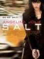 "Afficher ""Salt"""