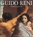 """Afficher """"Guido Reni"""""""