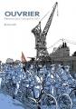 vignette de 'Ouvrier, mémoires sous l'Occupation n° 01 (Bruno Loth)'