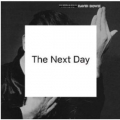 "Afficher ""The next day"""