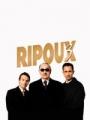 """Afficher """"Ripoux 3"""""""