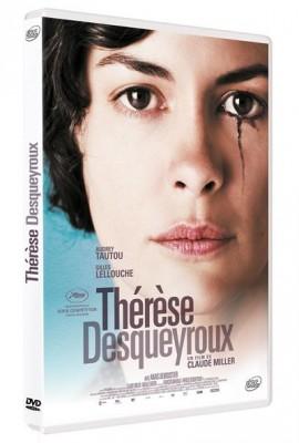 """Afficher """"Thérèse Desqueyroux"""""""