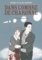 vignette de 'Dans l'ombre de Charonne (Désirée Frappier)'