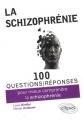 """Afficher """"La schizophrénie"""""""