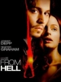 """Afficher """"From Hell"""""""