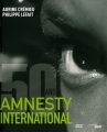 "Afficher ""Amnesty International a 50 ans"""