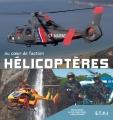 "Afficher ""Hélicoptères"""