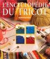 """Afficher """"Encyclopédie du tricot"""""""