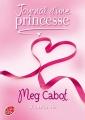 """Afficher """"Journal d'une princesse n° 10 Pour la vie"""""""