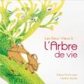 """Afficher """"Deux Vieux & l'Arbre de vie (Les)"""""""