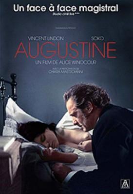 """Afficher """"Augustine"""""""