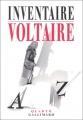 """Afficher """"Inventaire Voltaire"""""""