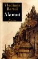 vignette de 'Alamut (Vladimir Bartol)'