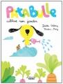 vignette de 'Patabulle<br /> Patabulle cultive son jardin (Vallery, Juliette)'