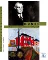 """Afficher """"Munch"""""""