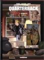 "Afficher ""Quarterback n° 03 Red greenberg"""