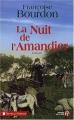 """Afficher """"La Nuit de l'amandier"""""""