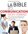 "Afficher ""La bible de la communication non verbale"""