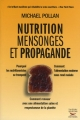 "Afficher ""Nutrition, mensonges et propagande"""