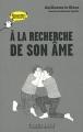 """Afficher """"A la recherche de son âme"""""""