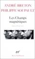 """Afficher """"Les Champs magnétiques"""""""