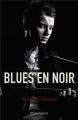 """Afficher """"Blues en noir"""""""