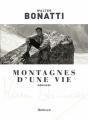 """Afficher """"Montagnes d'une vie"""""""