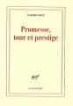 """Afficher """"Promesse, tour et prestige"""""""