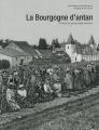 """Afficher """"La Bourgogne d'antan"""""""