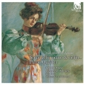 """Afficher """"Sonatas for piano & violin"""""""