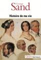 vignette de 'Histoire de ma vie (George Sand)'