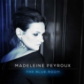 vignette de 'The blue room (Madeleine Peyroux)'
