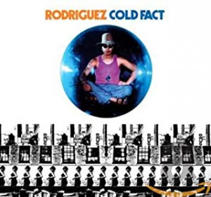 """Afficher """"Cold fact"""""""