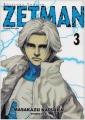 "Afficher ""Zetman n° 03"""