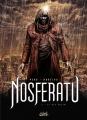 vignette de 'Nosferatu n° 1<br /> Si vis pacem (Olivier Peru)'