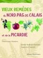 """Afficher """"Vieux remèdes du Nord-Pas-de-Calais et de Picardie"""""""
