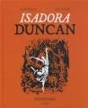 vignette de 'Isadora Duncan (Mougenot, Josépha)'