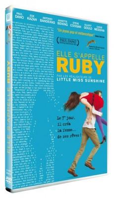 vignette de 'Elle s'appelle Ruby (Jonathan Dayton)'