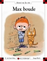 """Afficher """"Max boude"""""""