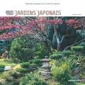 """Afficher """"Jardins japonais"""""""