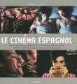 """Afficher """"cinéma espagnol (le)"""""""