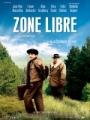 "Afficher ""Zone libre"""