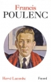 """Afficher """"Francis Poulenc"""""""