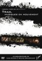 """Afficher """"Trad, musiques en mouvement"""""""