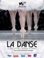 """Afficher """"Ballet"""""""
